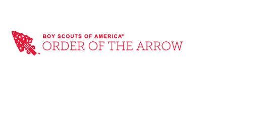 BSA Regional Order of the Arrow Web Store